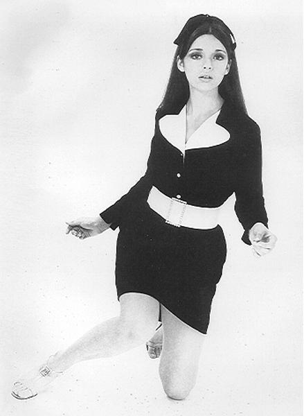 Movie scene bollywood hot actress